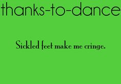 (submitted by:classy-but-a-little-nasty) Our 200th Thanks To Dance post! Yay!  For Kat and her friends.