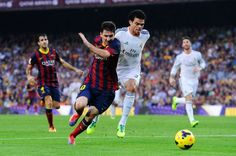 Bandar Bola Terpercaya Madrid Tak Biarkan Barca Melaju Sendirian