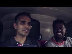 This Video Hilariously Sums Up The Struggles Of Every NRI Coming To India