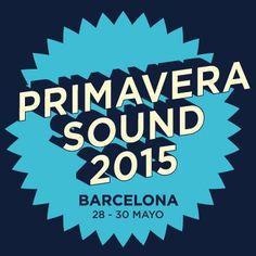 Recomendaciones para el Primavera Sound 2015