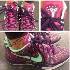 7e7c759d6c58c4  19 Nike Shoes. Clearance Nike ShoesNike Shoes For SaleRunning Shoes  NikeNike Free ...