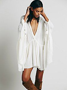 Women's Lace, Sheer & Off the Shoulder Tops at Free People