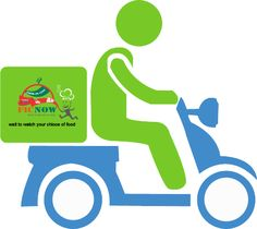 Home Food Delivery - Ficnow Food Delivery - Catering - Tiffin Services in Hyderabad (124532)