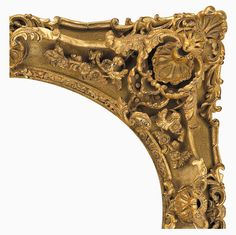 baroque frame - Google Search