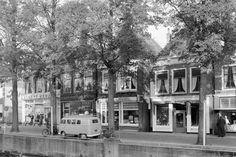 Kleine Voorstraat
