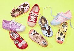 Mini Melissa Shoes, http://www.myhabit.com/redirect/ref=qd_sw_ev_pi_li?url=http%3A%2F%2Fwww.myhabit.com%23page%3Db%26sale%3DA2AW6C9AKFBBO8%26dept%3Dkids