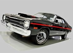 The Dodge Dart is one of the most classic American cars of all time. This guide will give you everything you need to know about the Dart, both new and old! Check it out... http://www.ebay.com/gds/Dodge-Dart-Buying-Guide-/10000000178259237/g.html?roken2=ta.p3hwzkq71.bsports-cars-we-love #spon #MuscleCars