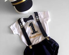 Birthday Outfit Boy Baby Boy Blue Birthday Outfit Elite Ship Captain Cake Smash Outfit Cake Smash Prop Baby Sailor Sailor Boy Elite Ship Captain Cake Smash Outfit Boy Baby Boy Birthday Outfit Photo Prop Halloween Outfit By Bubblingboutique On Etsy 1st Birthday Outfit Boy, Sailor Birthday, Sailor Party, Baby Boy 1st Birthday, Boy Birthday Parties, Birthday Month, Halloween Outfits, Boy Halloween, Halloween Birthday