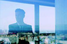Inversiones inteligentes: el valor de la oportunidad