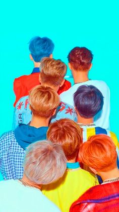Black Phone Wallpaper, Funny Phone Wallpaper, K Wallpaper, Lock Screen Wallpaper, Wallpaper Backgrounds, Yg Entertainment, K Pop, Kpop Drawings, Fandom