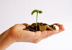 Che cosa fai se la tua start up innovativa non ha finanziamenti?   Formula StartUP