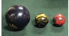 Will the Time Be the Charm for Candlepins? 3 Things, Bowling, Charmed, American, Decor, Dekoration, Decoration