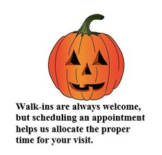 Click To Get Your 10% Off Coupon for your next visit to Victor Nails & Tan.   Coupon expires on Spooky Halloween Eve!  http://www.jasperpickenscountyga.com/10-happy-halloween/