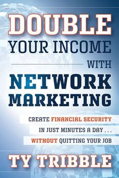 """Please check out this NEW and EXCITING """"Instant Reseller""""  program! Loaded with true internet based products that  pays you and your team 100% in residual commissions!"""