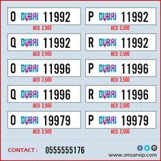#UAEnumbers #uaenumberplate #Dubai #mydubai  #Car #number #VIP #UAE #DXB  #zoweeq #Numberplatez #SMSMARUAE #emirates