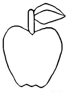 An Apple A Day Keeps The Doctor Away Coloring Page : Coloring Sky Apple Coloring Pages, Coloring Pages For Kids, Apple Outline, Android Tab, Online Coloring, Colorful Drawings, Animal Drawings, Sky, Black