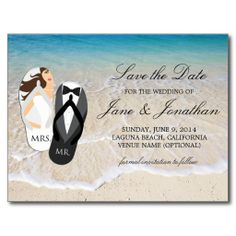 ">>>Cheap Price Guarantee          	Beach Ocean ""Mr. and Mrs."" Wedding Save the Date Postcards           	Beach Ocean ""Mr. and Mrs."" Wedding Save the Date Postcards so please read the important details before your purchasing anyway here is the best buyReview          	Beach ...Cleck Hot Deals >>> http://www.zazzle.com/beach_ocean_mr_and_mrs_wedding_save_the_date_postcard-239820722786718878?rf=238627982471231924&zbar=1&tc=terrest"
