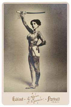 mudwerks:  (via Retro Boudoir  Burlesque (10 Photos) | PDN Photo of the Day) Atelieri O. Haapala