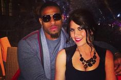 Hip Hop Rumors: What Rapper Caused NFL Player Greg Hardy to Assaults Girlfriend?