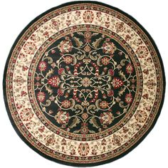Made of heavy heat set olefin, Classic Keshan is intricately woven to emulate handmade rugs and are sold at a fraction of the cost.  Classic Keshan is elegant and versitile and will make a great addition to any room in your home.