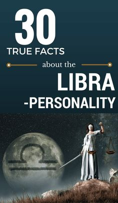 30 True Facts About The Libra Personality They keep prying eyes away from their personal life, so never assume you know them very well. You know only the part that they revea. Libra Scorpio Cusp, Libra Zodiac Facts, Libra Sign, Libra Quotes, Libra Horoscope, Zodiac Signs, Libra Astrology, Qoutes, Aquarius