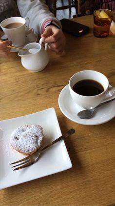cafe Chiino -カフェ チーノ- (愛媛県東温市) : ゆりママんのもぐもぐ*日和♡