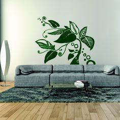 colección orgánico 10. lo puedes comprar en www.milvinilos.com