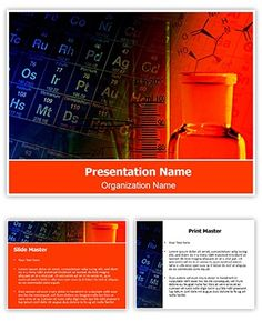 Make GreatLooking Powerpoint Presentation With Our Drug Addiction