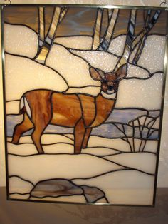 Stained Glass | eBay