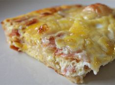 Amish Breakfast Casserole Recipe – Recipes To Know Breakfast And Brunch, Breakfast Dishes, Breakfast Recipes, Amish Recipes, Ww Recipes, Cooking Recipes, Bacon Recipes, Chicken Recipes, Amish Breakfast Casserole Recipe