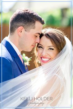 A Chapel at Ana Villa Wedding Villa, Couple Photos, Couples, Photography, Wedding, Couple Shots, Valentines Day Weddings, Photograph, Fotografie