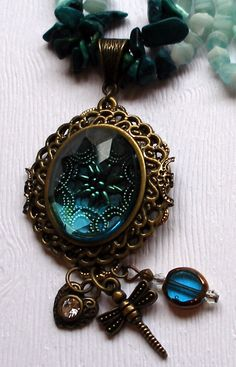 Indiana Jones? You found it first!  http://www.etsy.com/listing/94933244/jewels-of-the-nile $32.00