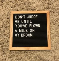 Felt Boards, Felt Letter Board, Felt Letters, Word Board, Quote Board, Message Board, Witty Quotes, Movie Quotes, Funny Quotes