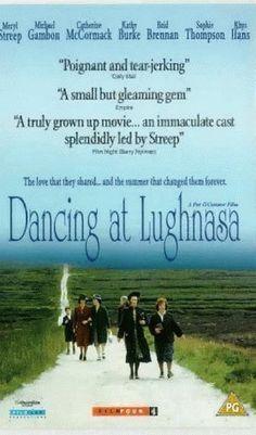 Dancing at Lughnasa (film) - WikiVisually
