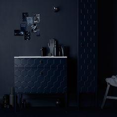 Обморок Превращает ванную комнату в ваш любимый номер