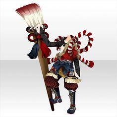 紅摺狂瀾舞|@games -アットゲームズ- Anime Outfits, Boy Outfits, Cute Outfits, Character Costumes, Character Outfits, Kimono Outfit, Kimono Design, Chibi, Cocoppa Play