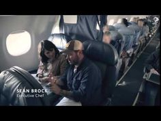 [Cannes Lions 2015] Delta innovation Class _ Silver Of Promo And Activation
