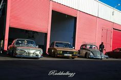 Radikalbugz Cars, Classic, Vehicles, Golf, Automobile, Derby, Rolling Stock, Classical Music, Autos
