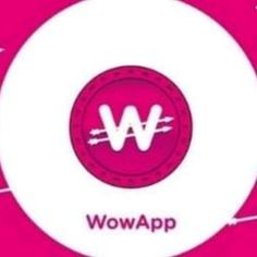 Join me for free on WowApp to earn, share and make a difference! Roller Workout, Make A Difference, Fitness Photos, Weight Loss Plans, Healthy Drinks, Workout Videos, Smoothies, Software, Join