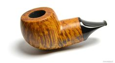 LePipe.it | Pipes Il Duca |