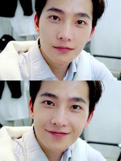 Yang yang my love he is so cute
