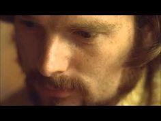 Van Morrison - Into The Mystic - YouTube