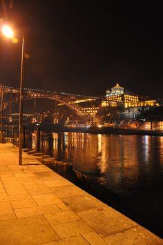 I Like It Nice And Cool...Always In My Home City Porto !... http://samissomarspace.wordpress.com