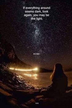 Rumi may light. Rumi Poetry, Poetry Quotes, Wisdom Quotes, Sufi Quotes, Spiritual Quotes, Positive Quotes, Rumi Love, Rumi Quotes On Love, Looks Dark