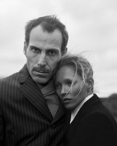 Kate Moss | Tim Walker | Love #8 F/W 2012/2013 | 'WaltzDarling'