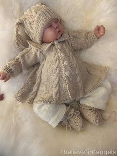 Baby Knitting Patterns, Crochet Baby Clothes, Cute Baby Pictures, Cute Babies, Bb, Winter Hats, Fashion, Baby Knits, Cute Babies Pics