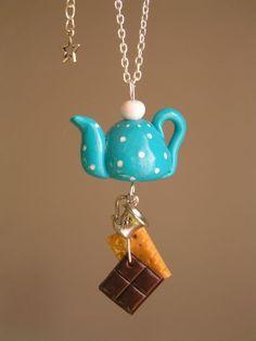 VOIR TOUS LES AUTRES MODELES   -- Teapot