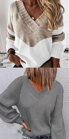 Sweater And Shorts, Fall Sweaters, Knitting Patterns, Shop Now, Shopping, Tops, Knit Patterns, Knitting Stitch Patterns, Loom Knitting Patterns