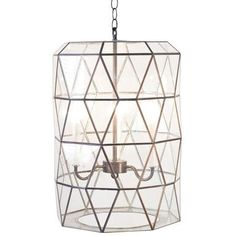 Mayfair, Ceiling Lights, Lighting, Pendant, Design, House, Home Decor, Decoration Home, Home