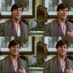 Jeremy Brett will always be my Holmes. Out of every actor who has played Sherlock Holmes, Jeremy Brett is truest to the character.